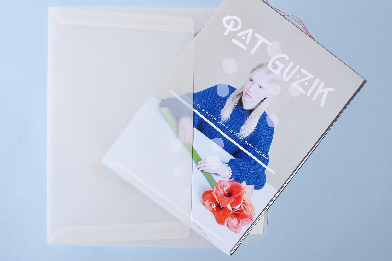 katalog Pat Guzik (15)