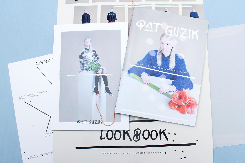 katalog Pat Guzik (16)