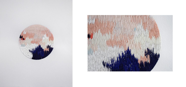 Izziyana+Suhaimi_Reaching+for+equilibrium_#5_detail+1