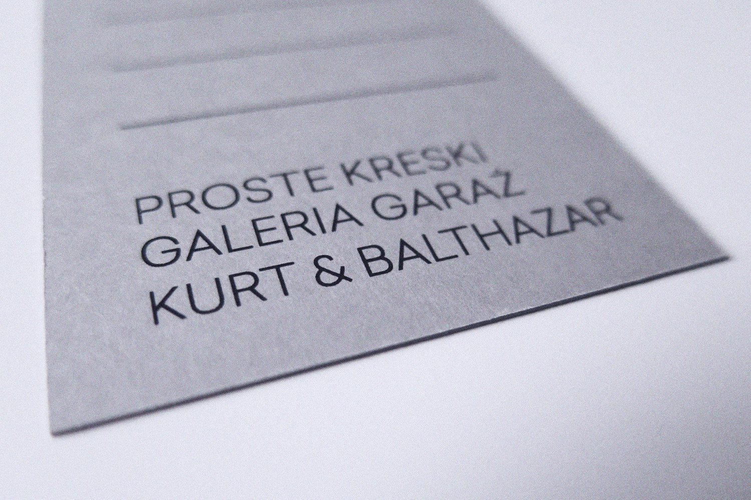business card nina gregier 1