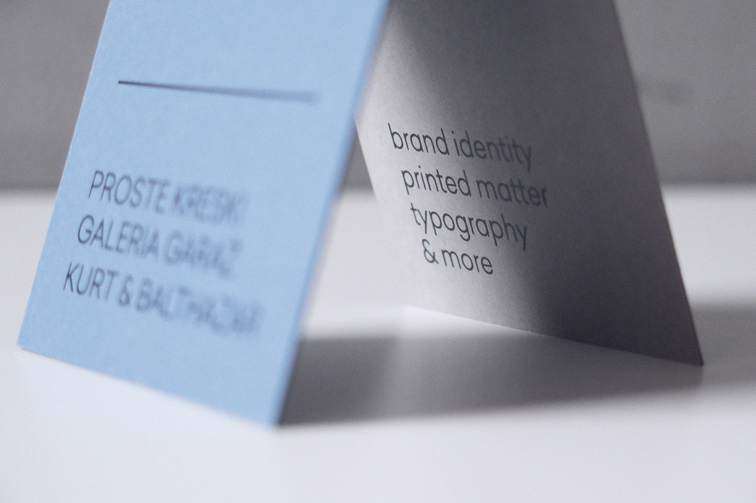 business cards nina gregier (1)