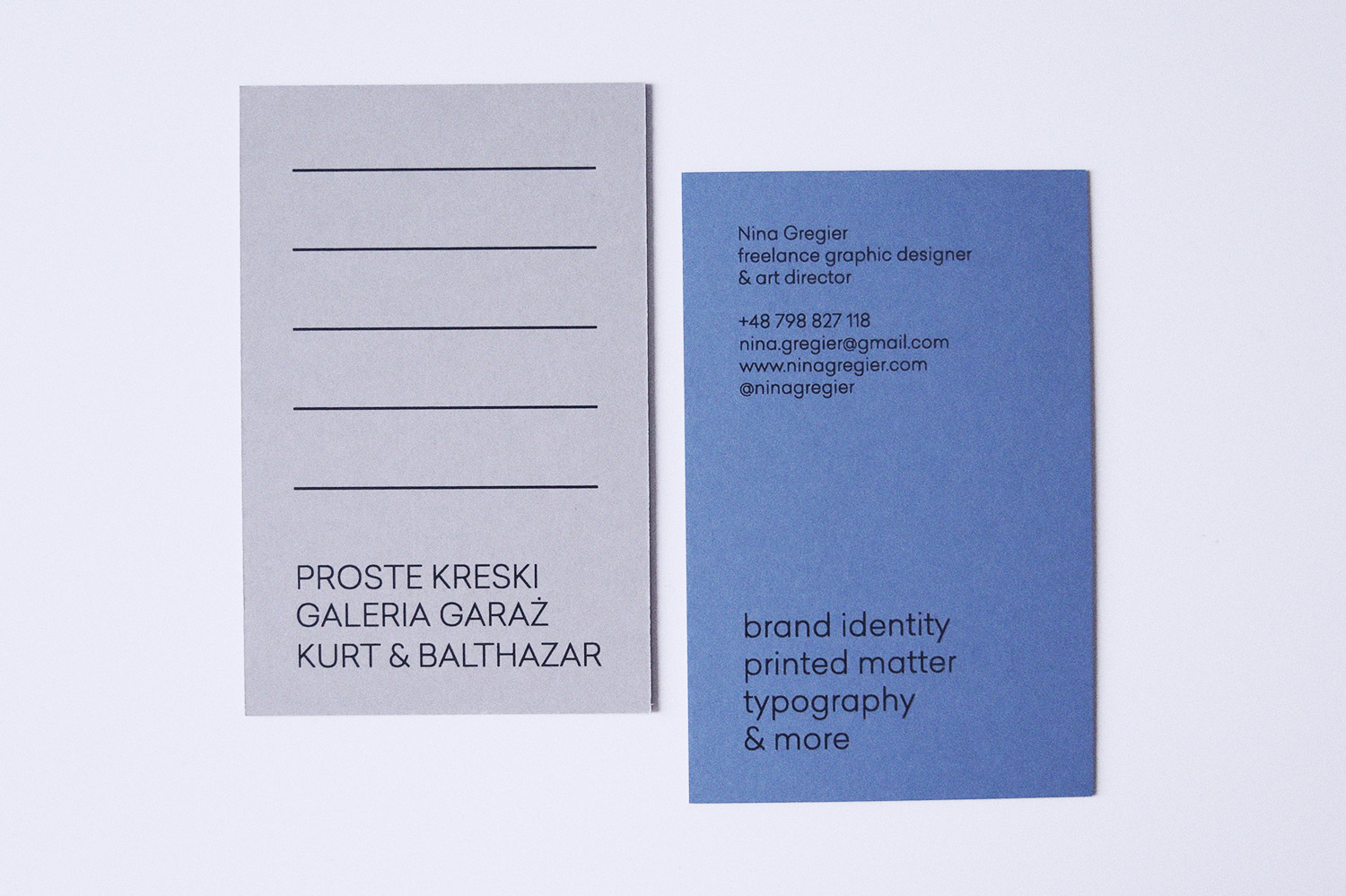 business cards nina gregier (3)