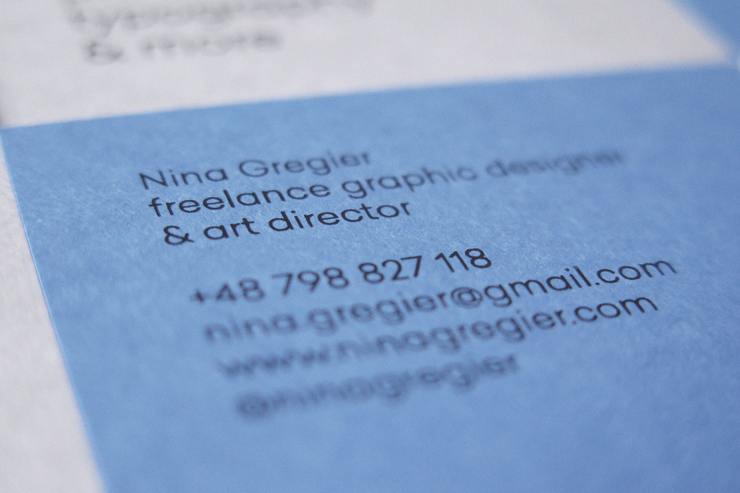 business cards nina gregier (5)