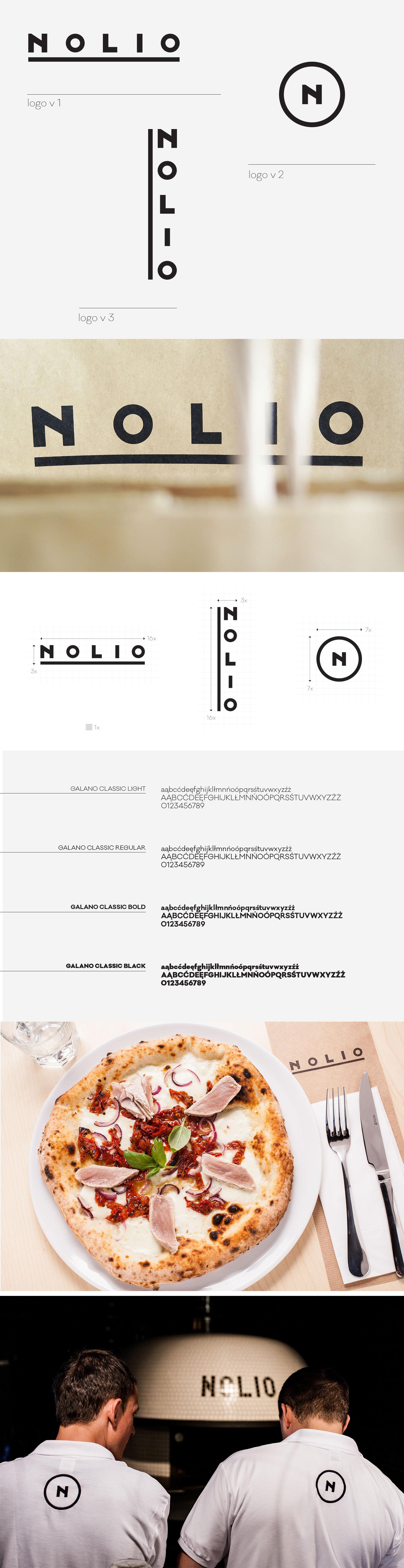 nina-gregier-identyfikacja-wizualna-restauracji-nolio