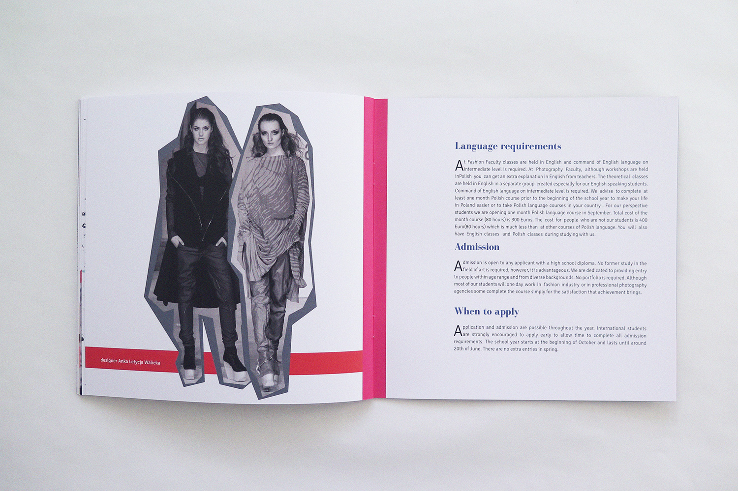 cracow-school-of-art-and-fashion-design-brochure-by-nina-gregier-(6)