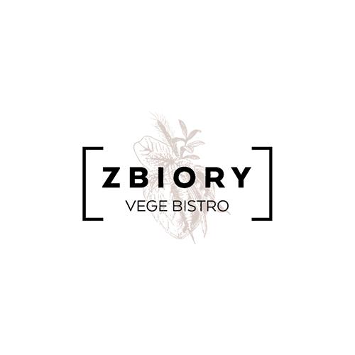 zbiory logo