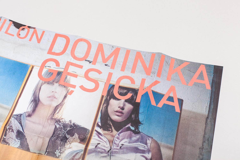 DOMINIKA GESICKA BOOK (11)