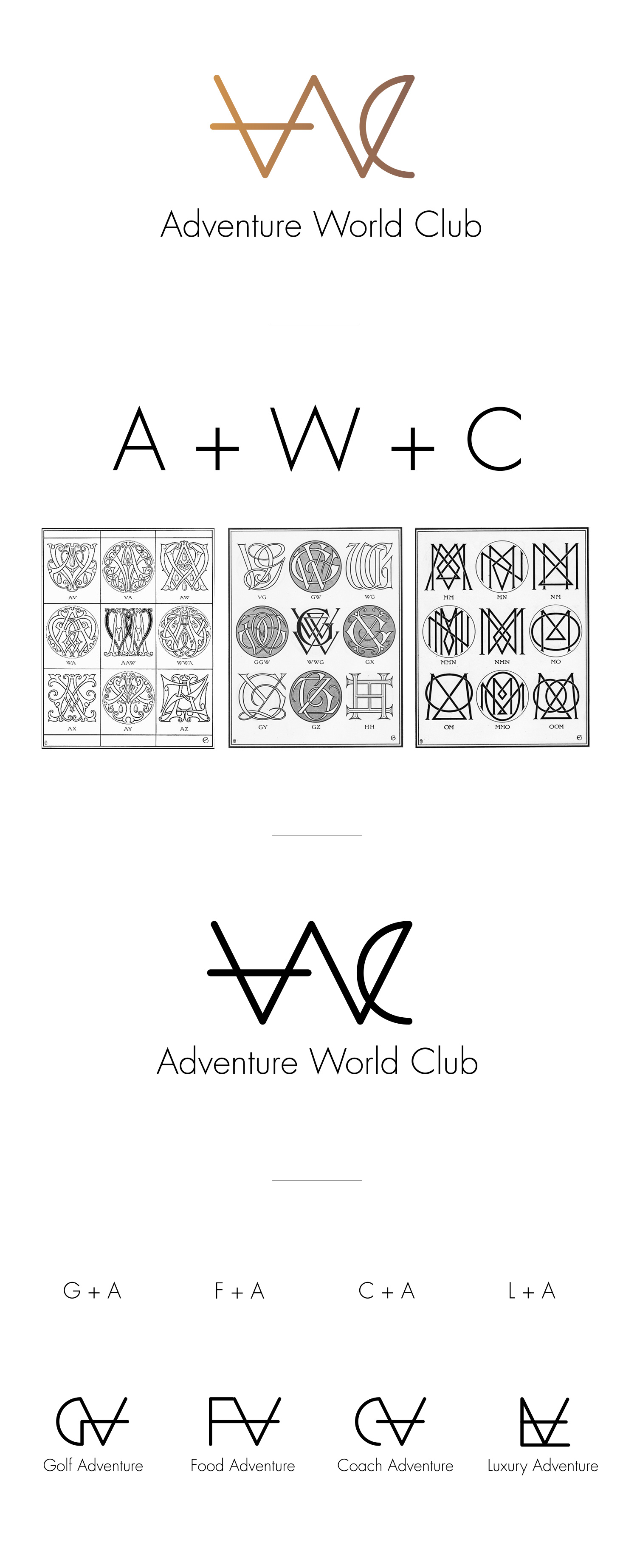 branding adventure world club (1)